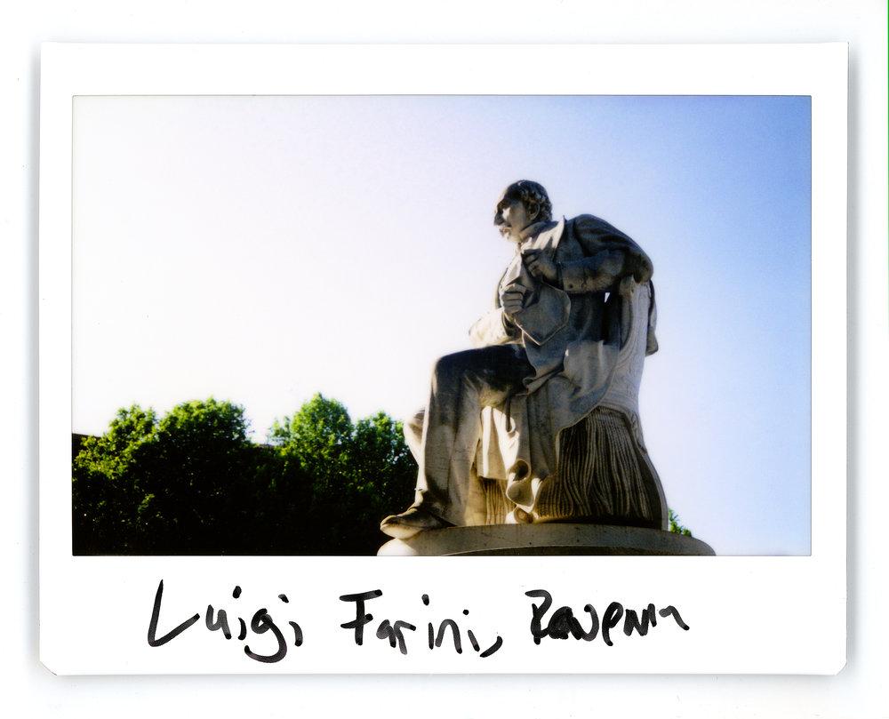 31_Luigi_Farini copy.jpg