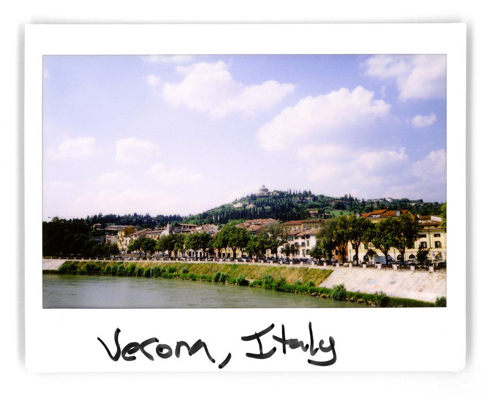 32_Verona_Italy copy.jpg