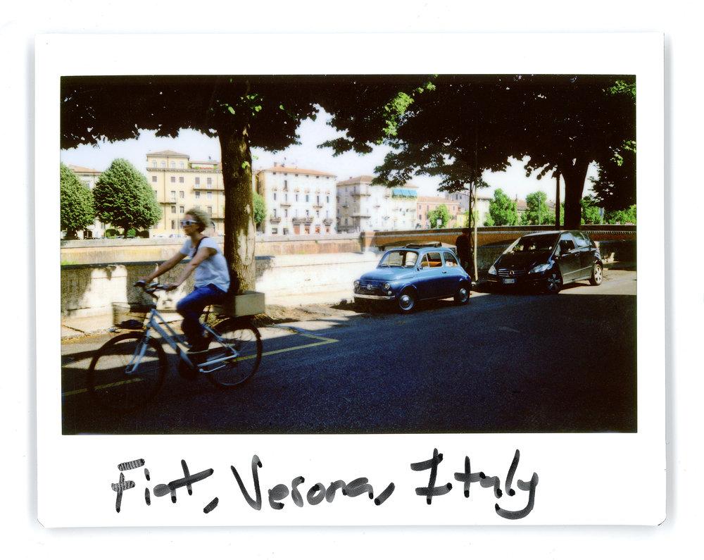 33_Fiat_Verona_Italy copy.jpg