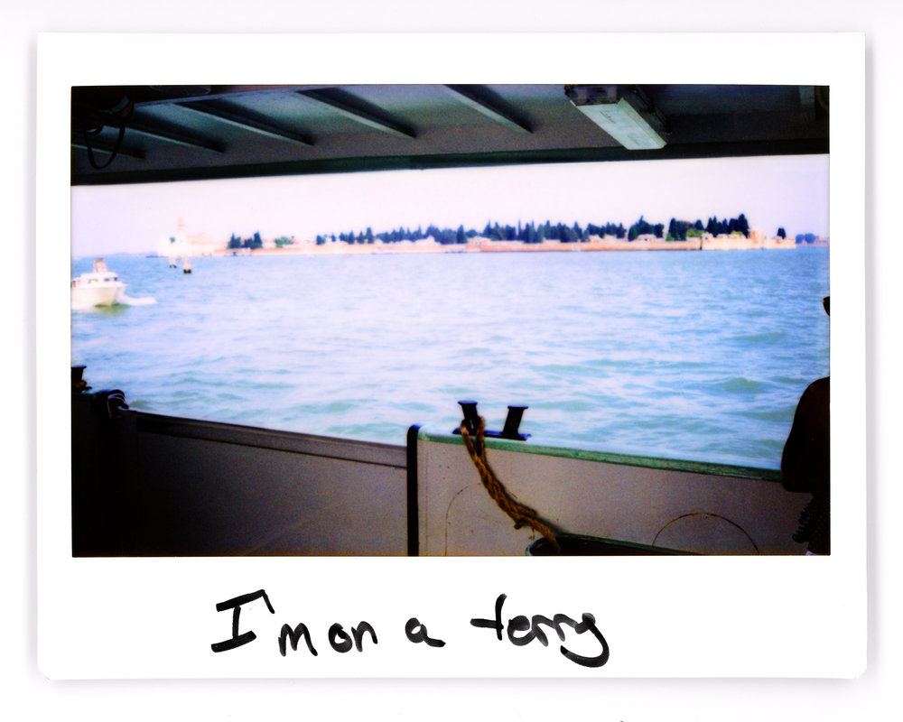 41_Im_on_a_ferry copy.jpg