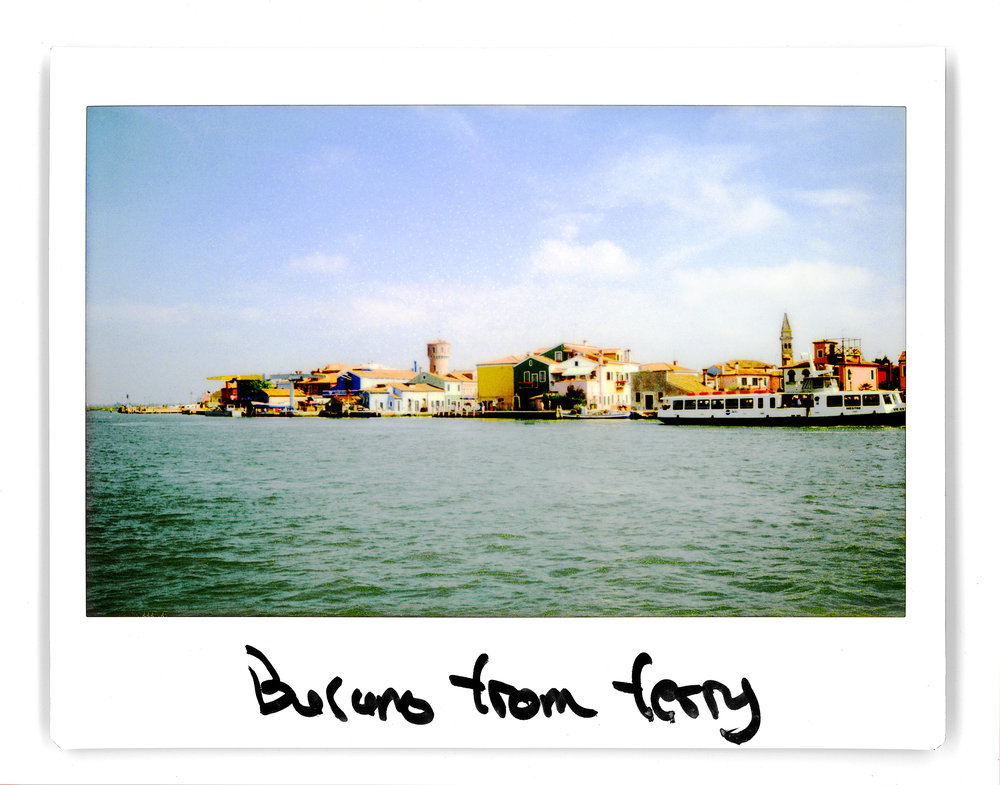 45_Burano_Ferry copy.jpg