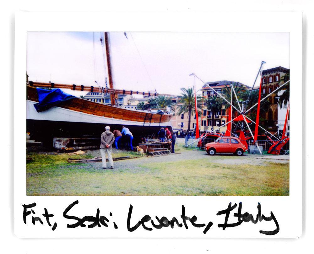 59_Fiat_Sestri copy.jpg