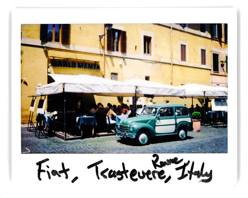 62_Fiat_Rome copy.jpg
