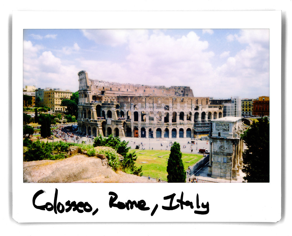 67_Colosseo copy.jpg