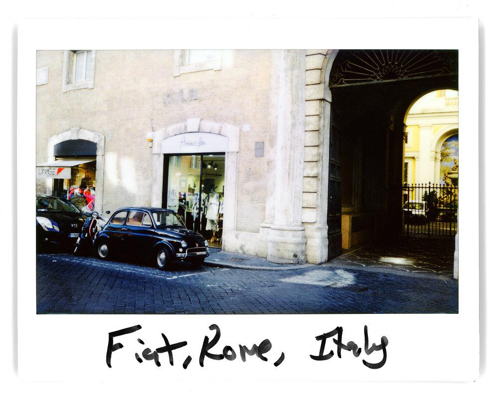 69_Fiat_rome copy.jpg