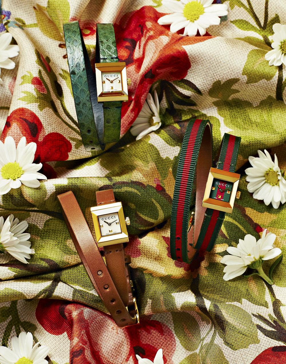 14_Gucci_Flowers_3.jpg