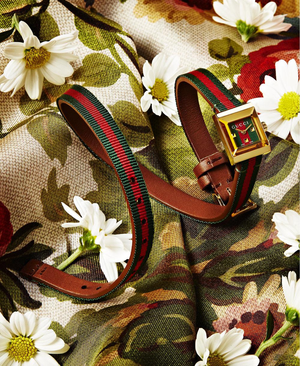 15_Gucci_Flowers_CU.jpg