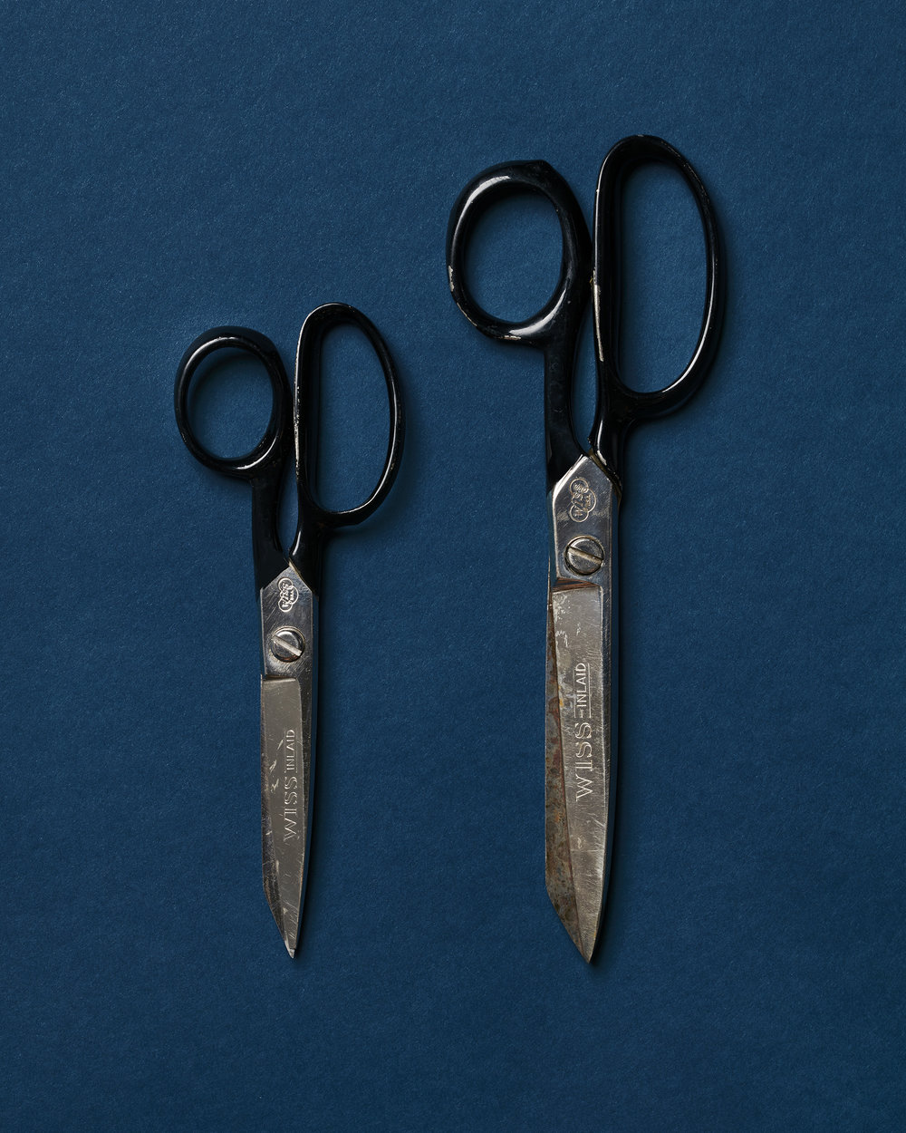 22_Grandparents_Scissors_retouched.jpg