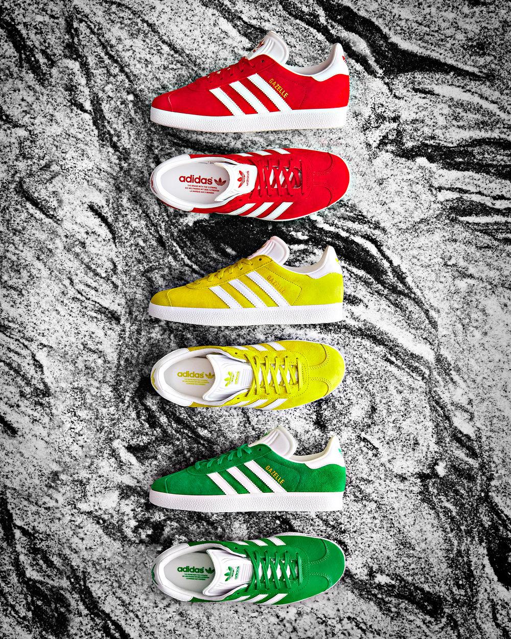 3_Adidas_Granite_retouched2.jpg
