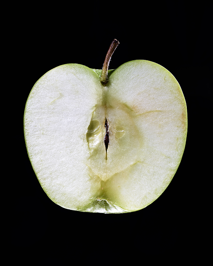 Apple .png