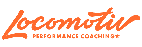 Locomotiv Performance Coaching