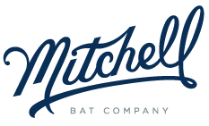 Mitchell Bat Co.