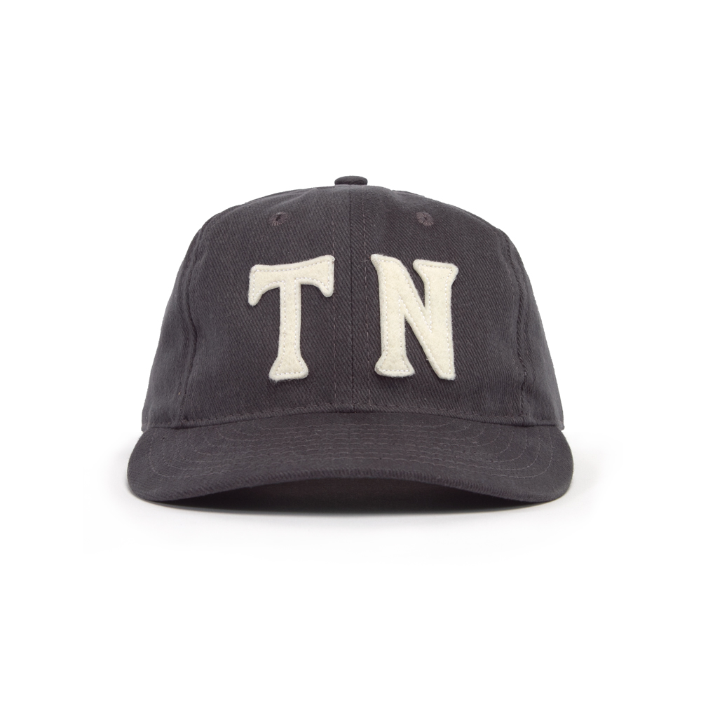 "Ebbets Fields Flannels ""Tennessee"" Cap $48"