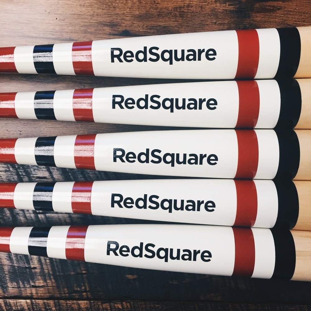 RedSquare Agency