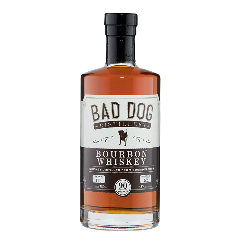 bad dog bourbon png.png