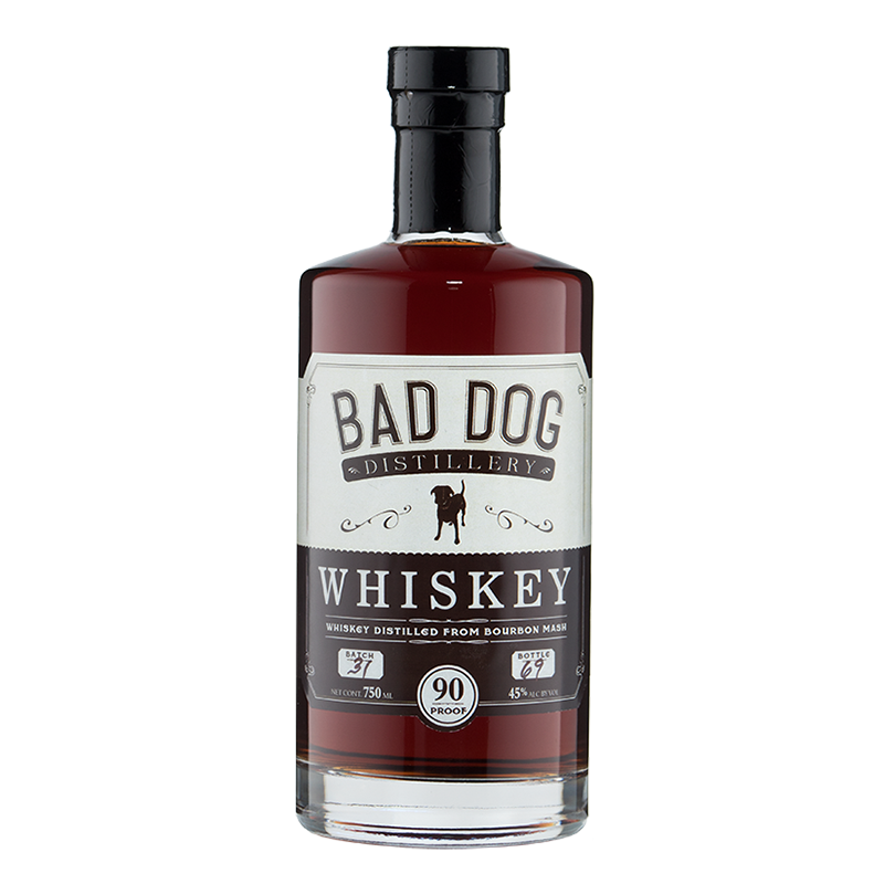 bad dog whiskey png.png