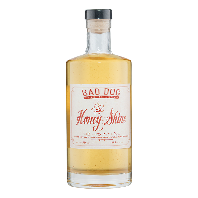 bad dog Honey Moonshine Png.png