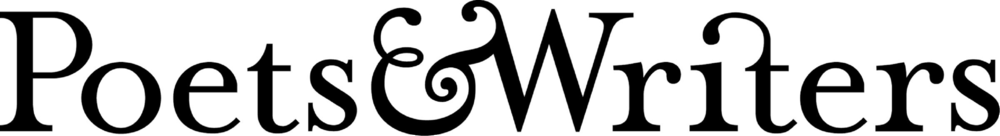 Poets-writeters-logo.png