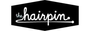 Hairpin_logo.jpg