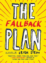 The_Fallback_Plan_cover.jpg