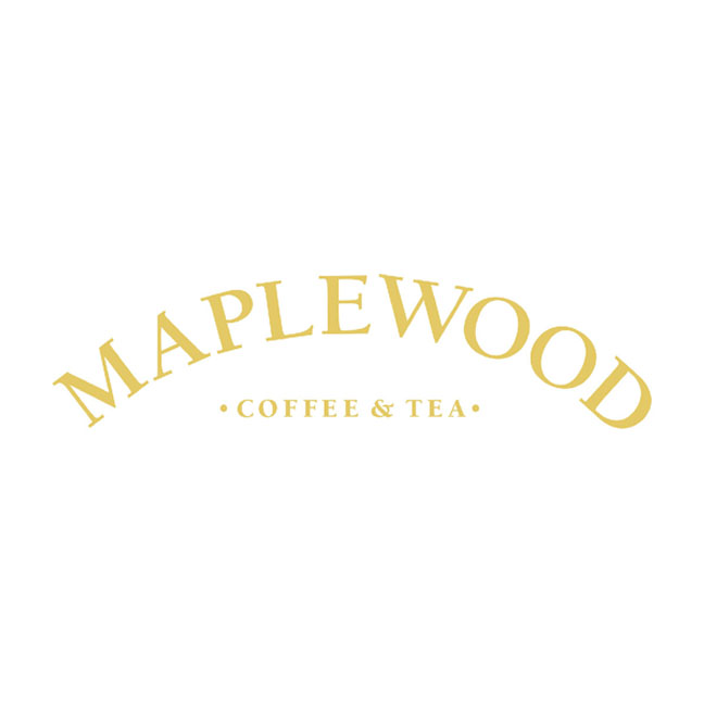 maplewood.jpg