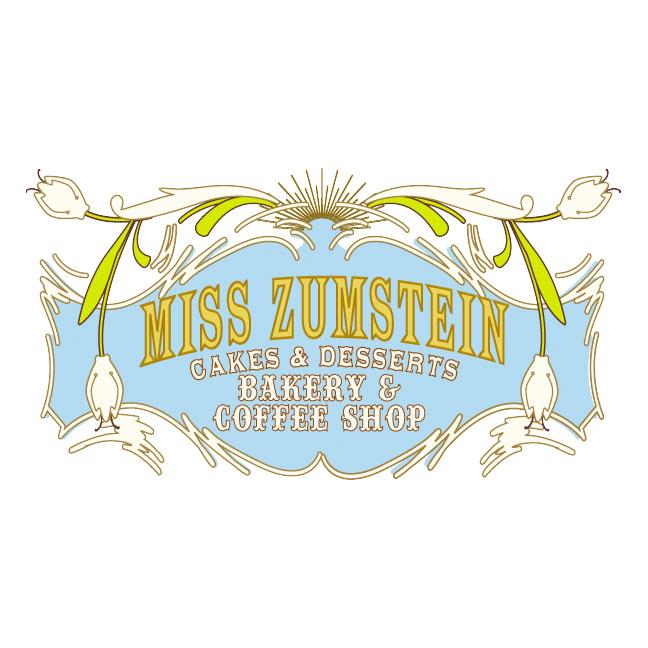 Miss Zumstein.jpg