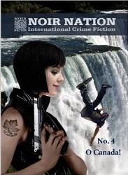 Noir Nation 4 cover.png