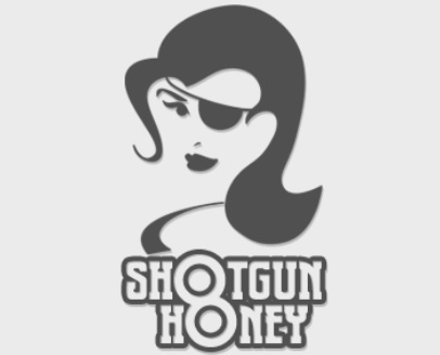 shotgunhoney-grey.jpg