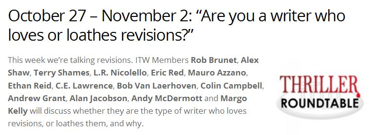 itw revisions round table.JPG