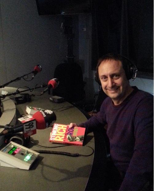 CBC interview Fresh Air.jpg