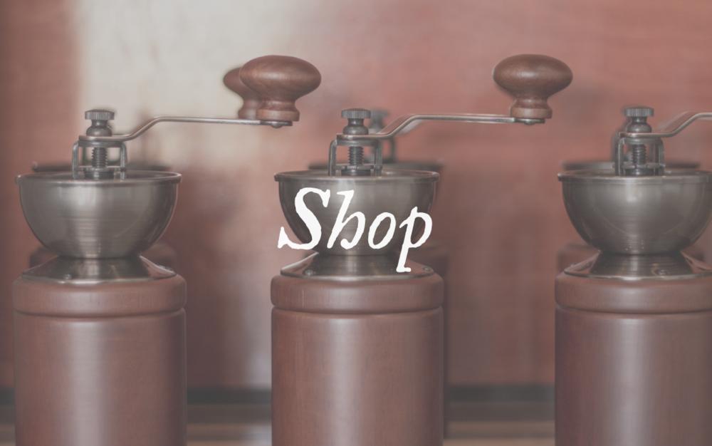 shop_thumbjpg