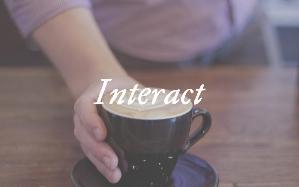 interact_thumb.png