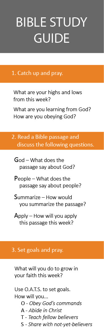 Bible Study Guide Bookmark Front.jpg