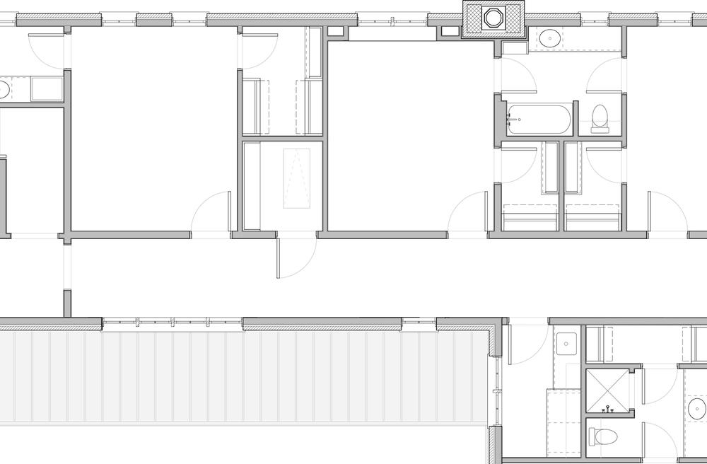 partial floor plan (i).jpg