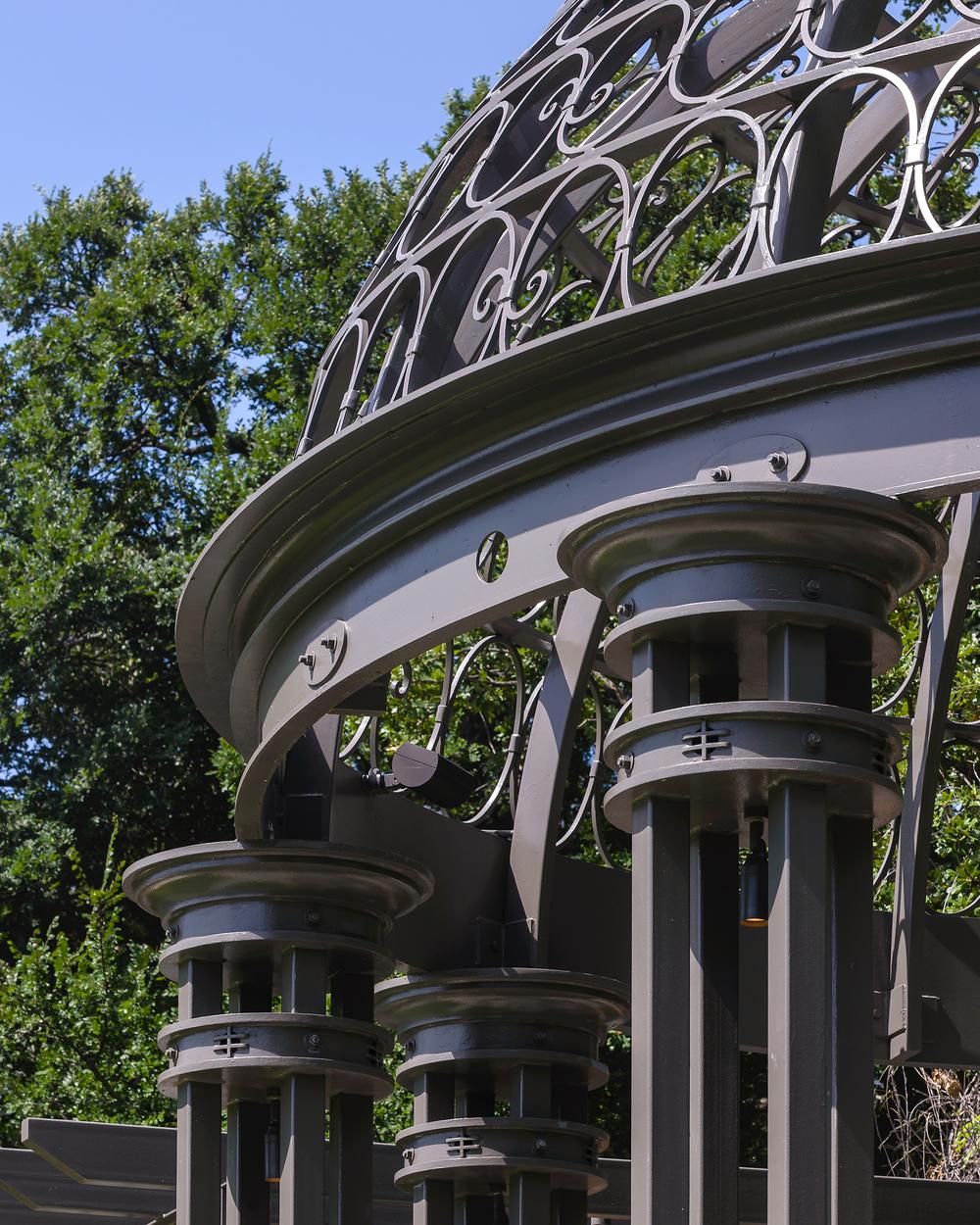 I_City Park Pavilion.jpg