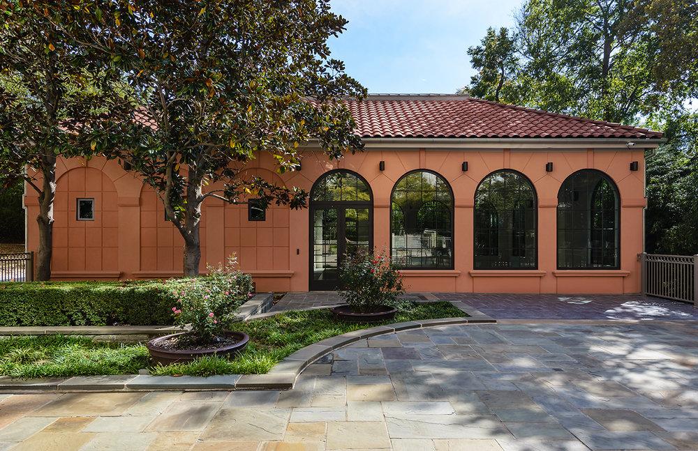 Conservatory175L.jpg
