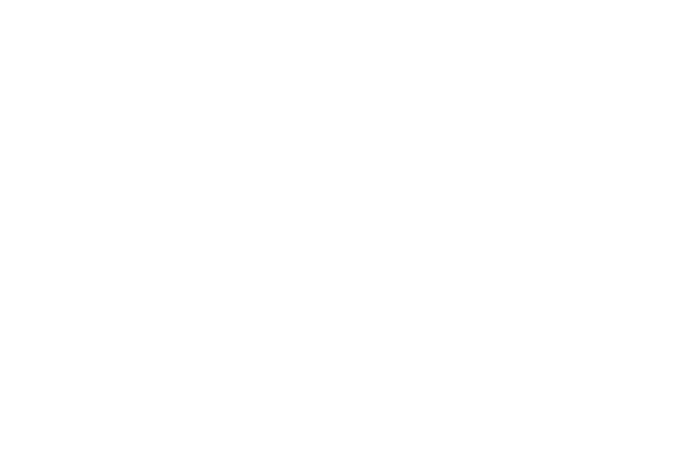 William S. Briggs Architect, p.l.l.c.