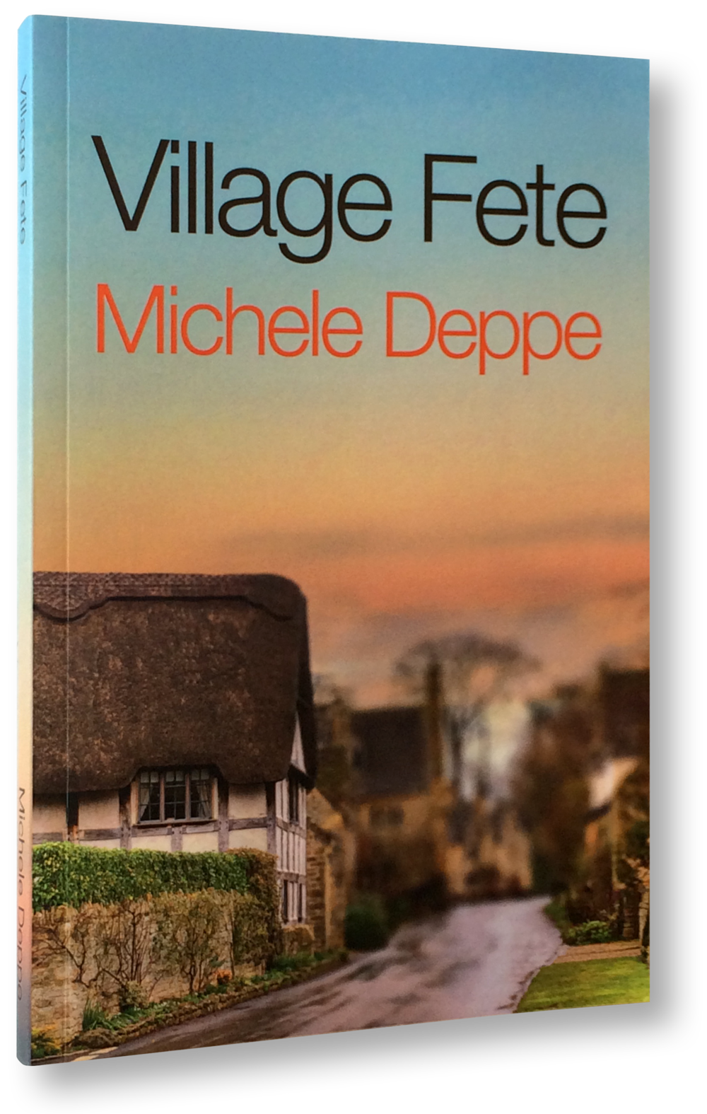 VillageFeteBookPhoto.png