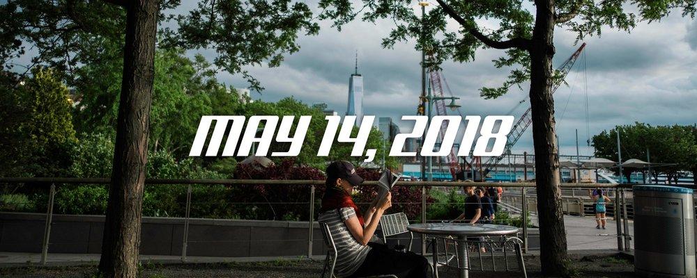 WEEKLY-COVER-05-14-18.jpg