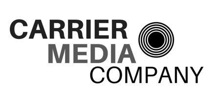 Carrier Media Company