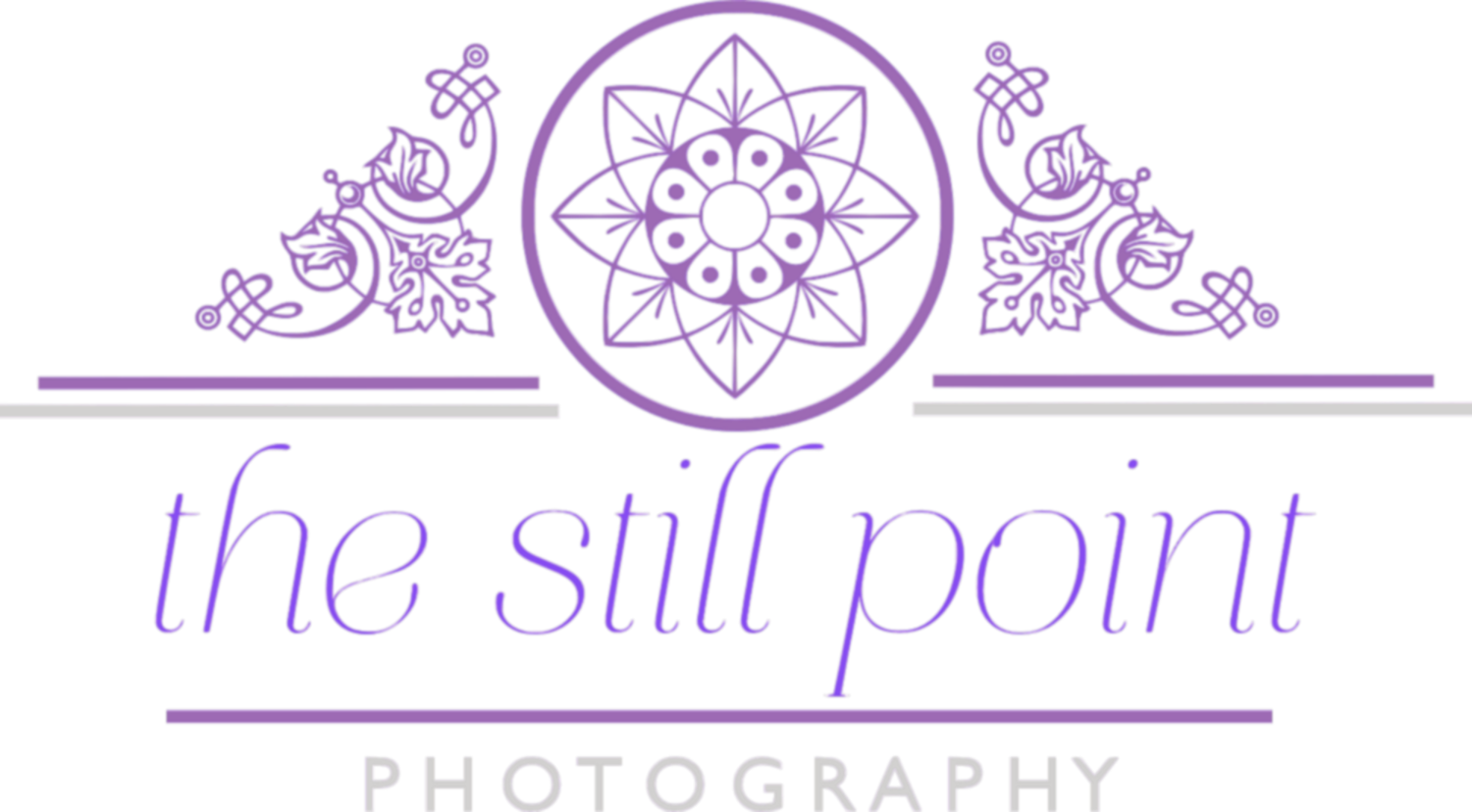 The Still Point Photography