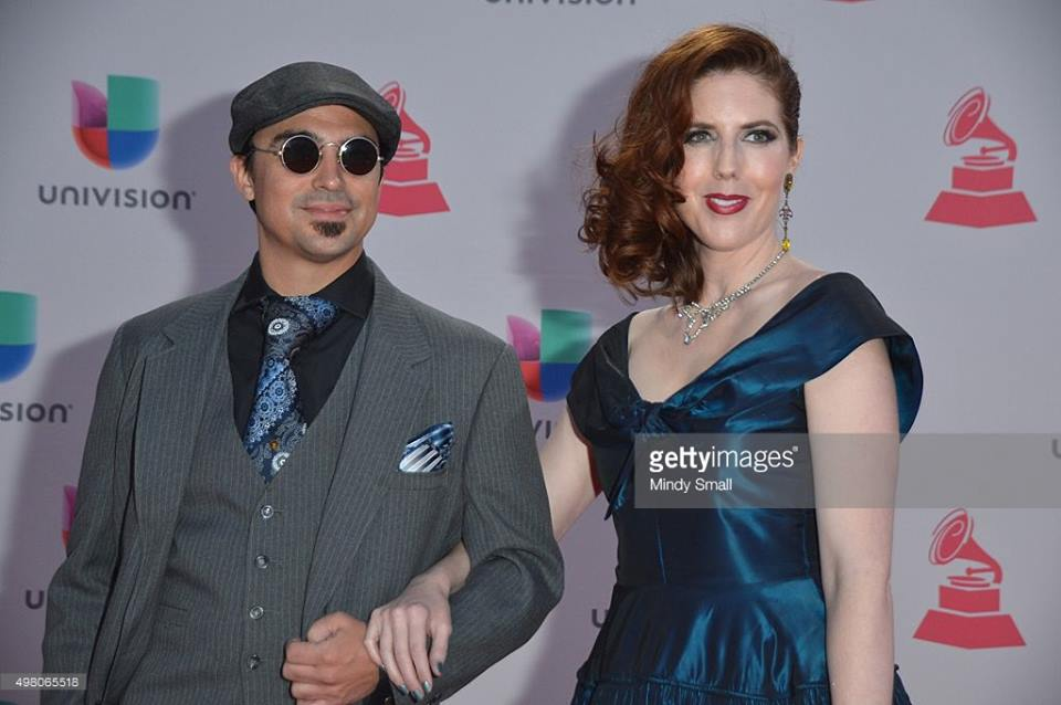 LatinGrammy2.jpg