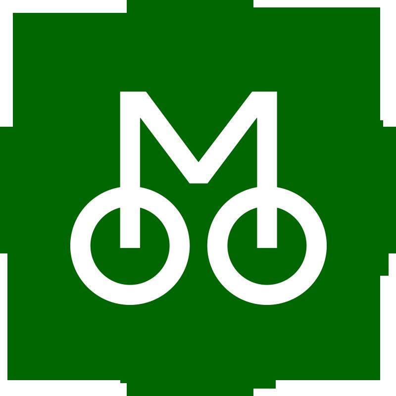 modeo circle.png