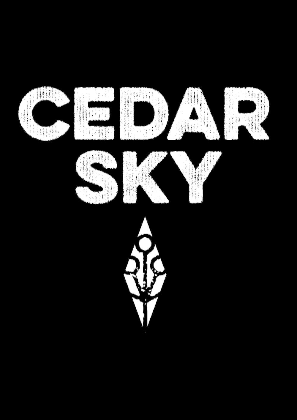 Cedar Sky Logo.png
