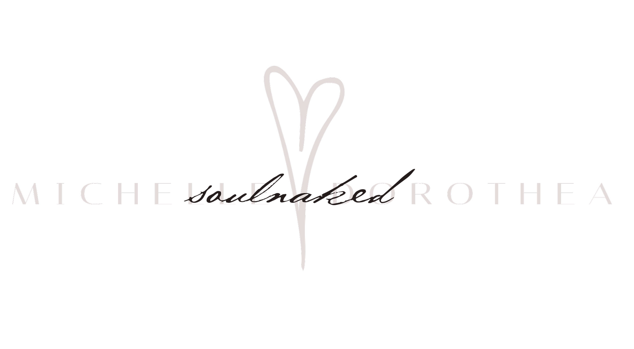 Soulnaked Boudoir Photography Los Angeles