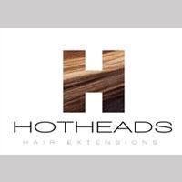 hotheads.jpg