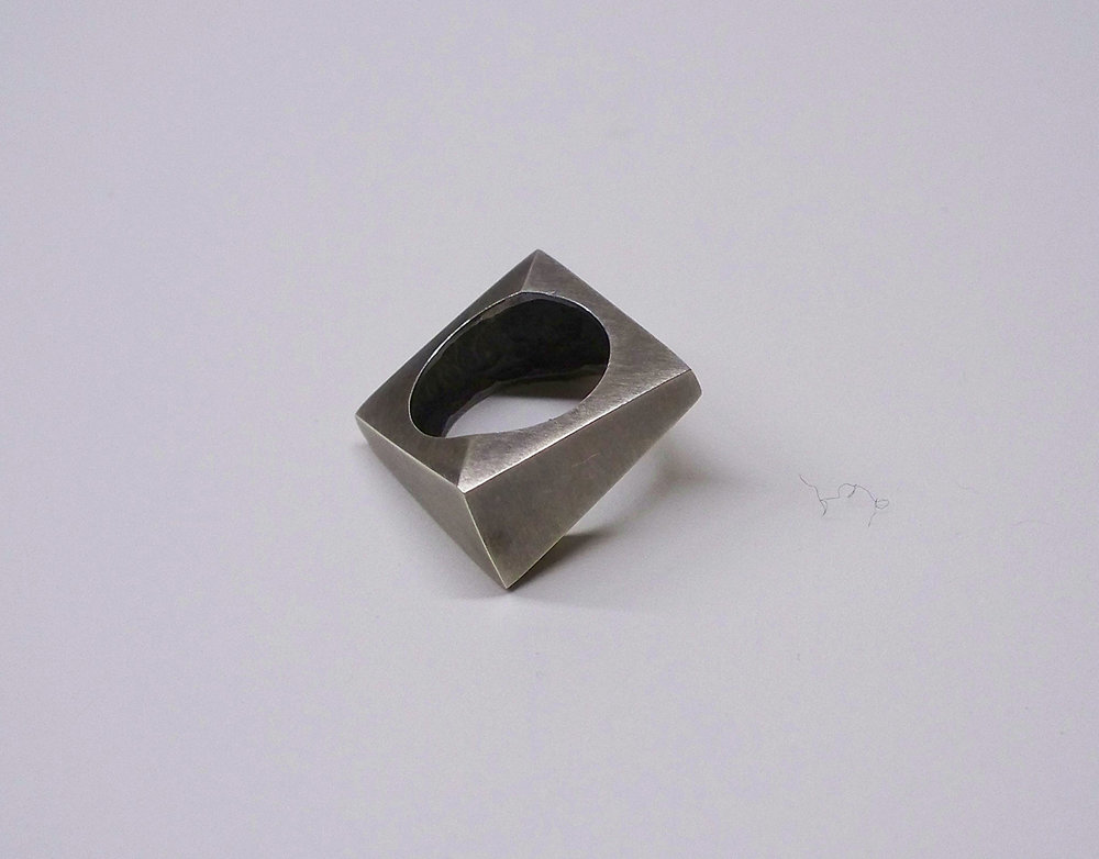 Square Ring copy 2.jpg