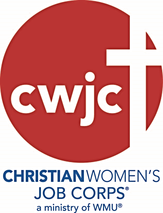 Roanoke-Chowan Christian Women's Job Corps