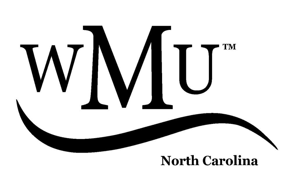 WMU.jpg