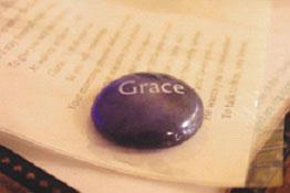 grace rock.JPG